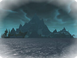 Hrothgar's Landing