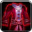 Inv chest cloth 87v2.png