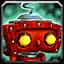 Inv worserobot.png