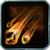 Spell fire meteorstorm