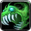 Ability creature poison 05.png
