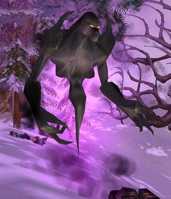 Shadow of Doom