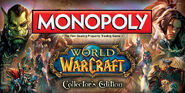 Warcraft MN flatbt web