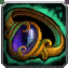 Inv jewelry ring 175.png
