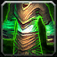 Inv chest cloth 86v4.png
