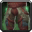 Inv pants mail 33.png