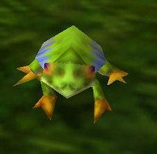 Image of Jungle Darter