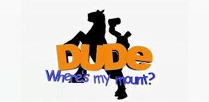 Dudewmm