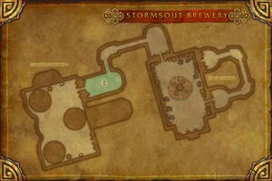 InstanceMap-StormstoutBrewery3