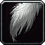 Inv misc monstertail 02.png