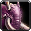 Ability mount ridingelekk purple.png