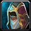 Inv helmet robe dungeonrobe c 03.png