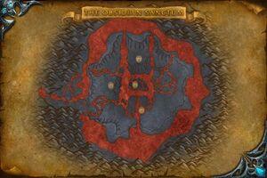 InstanceMap-TheObsidianSanctum