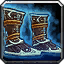 Inv boots leather panda b 02.png