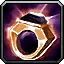 Inv jewelry ring 17.png
