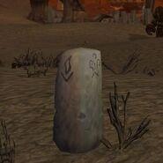Thaurissan Relic