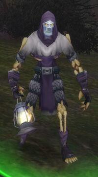 Deathguard Simmer