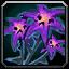 Inv misc herb plaguebloom.png
