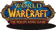 Warcraftrpg-logo-medium