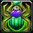 Achievement dungeon azjoluppercity 10man