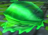 Embalming Slime