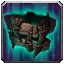 Inv bracer cloth raidwarlock n 01.png