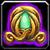 Achievement dungeon ulduar80 heroic