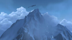 MountNeverest
