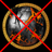 No Cataclysm-Icon
