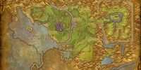 Zul'Gurub (lore)
