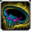 Inv jewelry ring 163.png