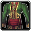 Inv chest robe panprog b 01.png