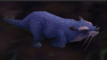 Image of Mongoose
