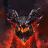 Deathwing-icon 48x48