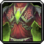 Inv chest cloth 78.png