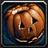 Inv misc bag 28 halloween