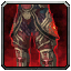 Inv pants plate challengepaladin d 01.png