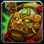 Inv shield mogu c 01.png
