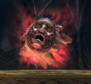 Devourer of Souls2