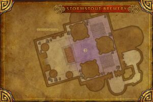 InstanceMap-StormstoutBrewery2