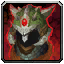 Inv helmet mail pvphunter e 01.png