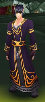 Magister Falris