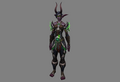 DH NE Armor Female 06 PNG.png