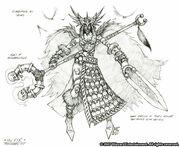 Val'Kyr Concept2