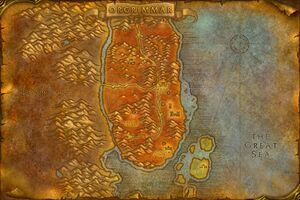 WorldMap-Durotar-old