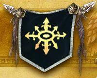 Teo-banner
