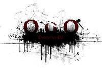 O o O-logo