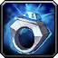 Inv jewelry ring 10.png