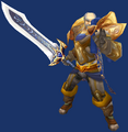 Anduin Lothar.png