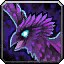 Inv misc darkphoenixpet 01.png